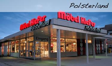 Möbel In Karlsruhe Knielingen Karlsruhe Möbel Kiefer Polsterland