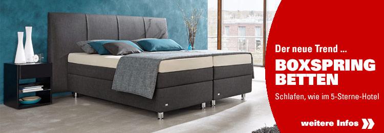 www m bel. Black Bedroom Furniture Sets. Home Design Ideas