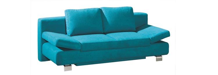 m bel in karlsruhe knielingen karlsruhe m bel kiefer polsterland. Black Bedroom Furniture Sets. Home Design Ideas