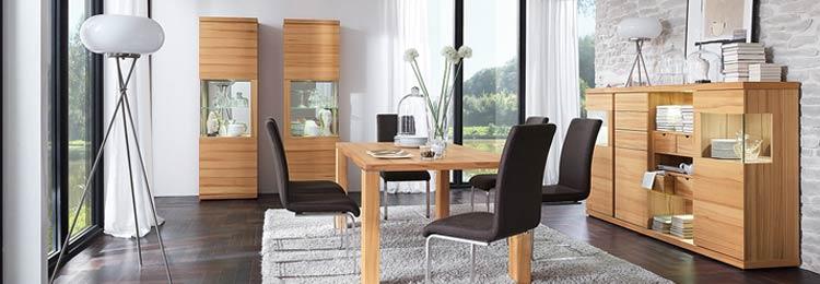 Möbelhäuser In Karlsruhe möbel in karlsruhe knielingen karlsruhe möbel kiefer polsterland