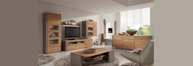 m bel in karlsruhe knielingen karlsruhe m bel kiefer. Black Bedroom Furniture Sets. Home Design Ideas